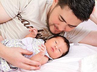 男性を妊娠させる手術に成功!?世界初の妊娠した男性「トーマス」と妊娠方法まとめのサムネイル画像