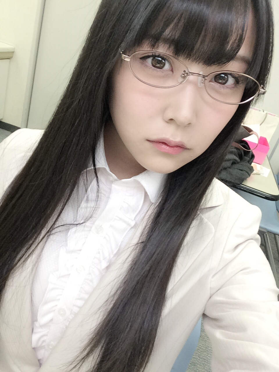 NMB48白間美瑠の彼氏はジャニー...