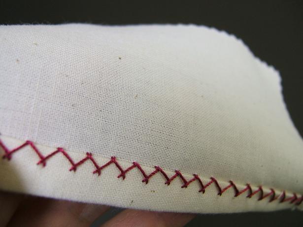 【裁縫】縫い方の種類&初心者でも出来る基本の縫い方まとめ!ボタンの付け方も紹介のサムネイル画像