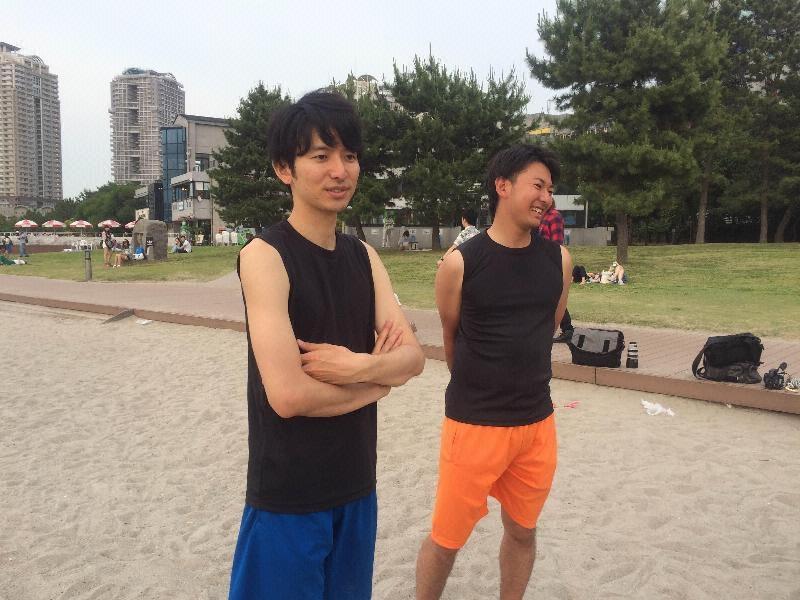 谷岡慎一の画像 p1_13