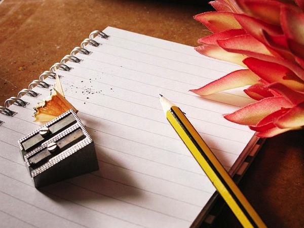 履歴書の趣味・特技欄の書き方まとめ!旅行やゲームも書いてOK?のサムネイル画像