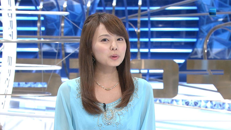 宮澤智アナウンサーの熱愛彼氏は巨人・小林誠司?元カレは酒主義久のサムネイル画像