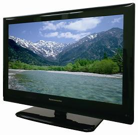【テレビ】一人暮らしにおすすめのテレビサイズは32インチ?正しい選び方を紹介!のサムネイル画像