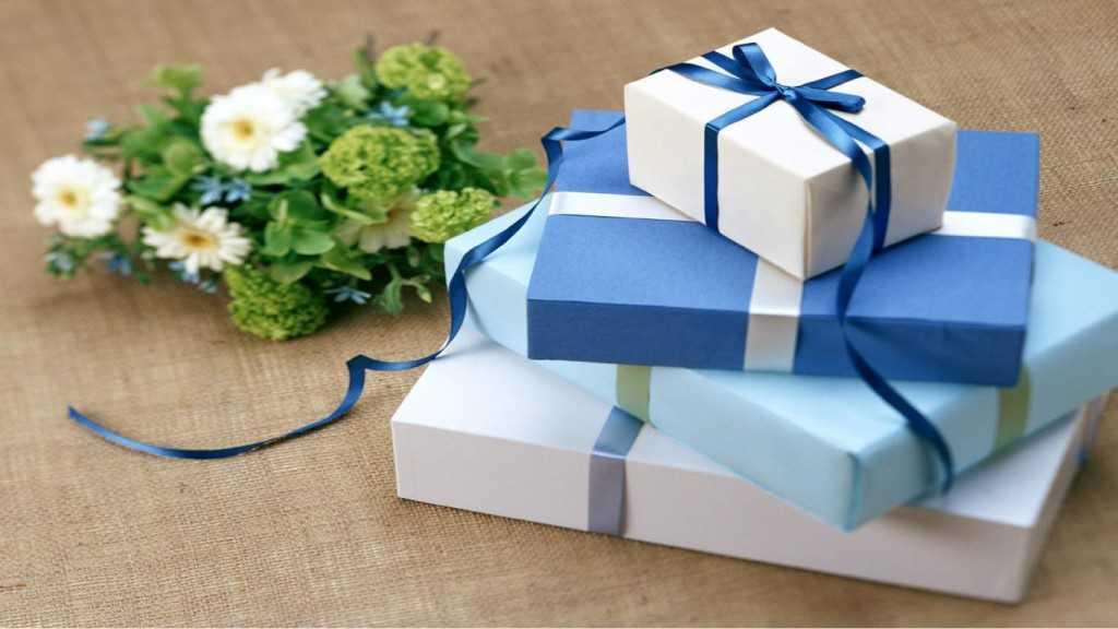 50代男性がもらって嬉しいプレゼントおすすめランキング!のサムネイル画像