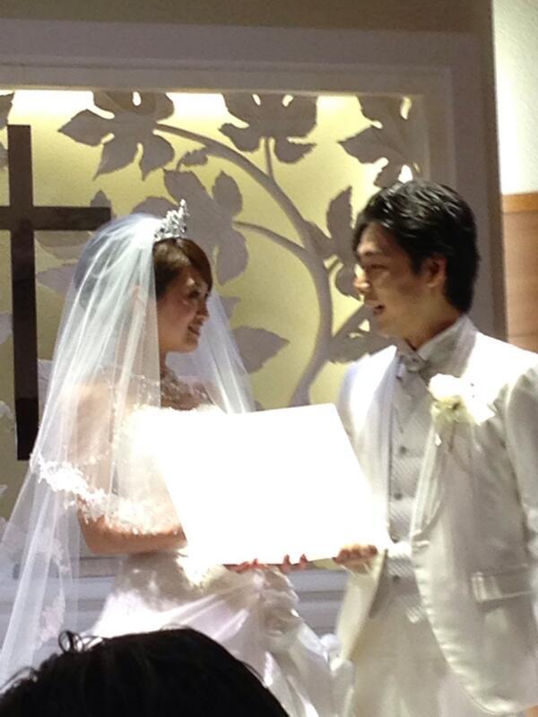 貴志 の 妻 和田