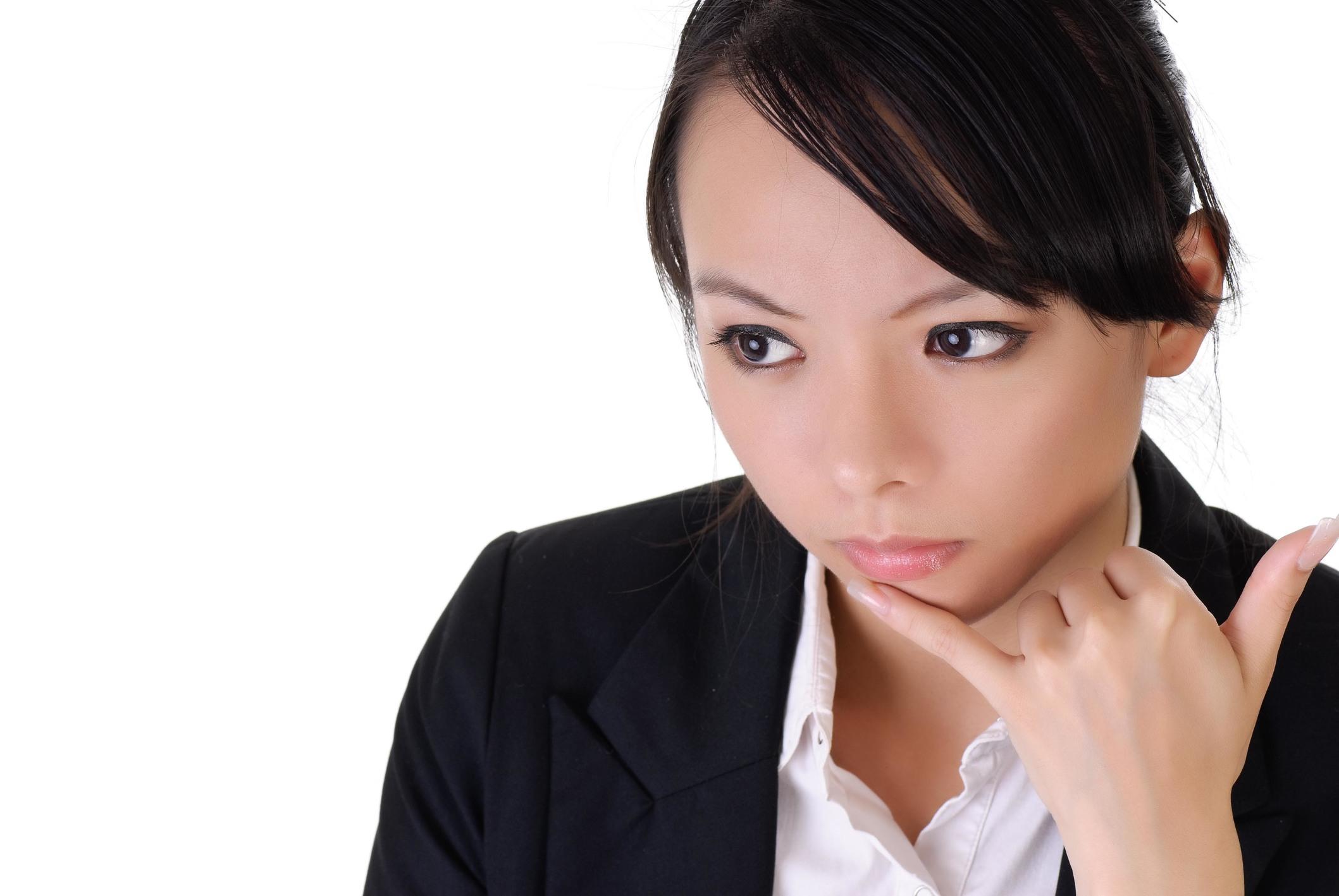 自己顕示欲の強い女性の心理とその診断方法。上手くつき合うポイントまとめのサムネイル画像