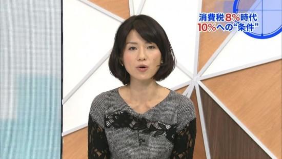 梅津弥英子の画像 p1_18