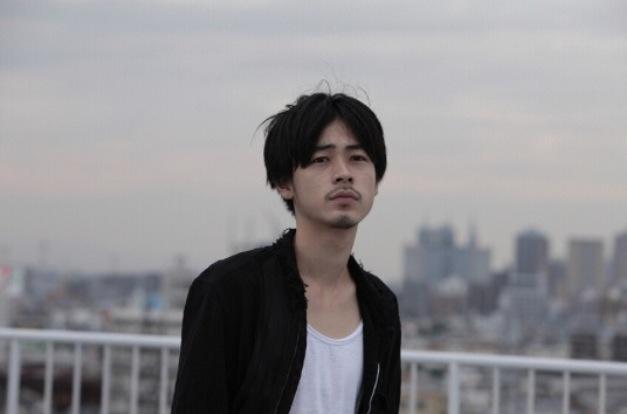 成田凌の画像 p1_33