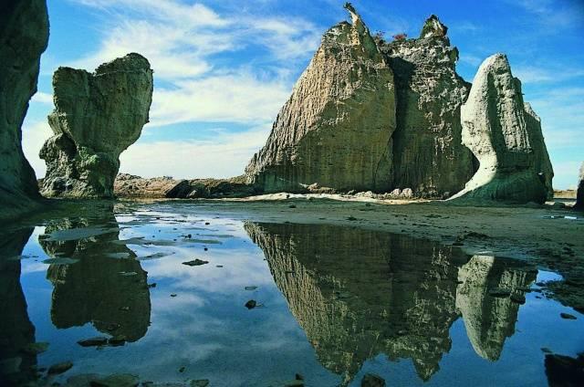 日本の秘境!死ぬまでに一度は見たい絶景画像まとめ!感動する美しさのサムネイル画像