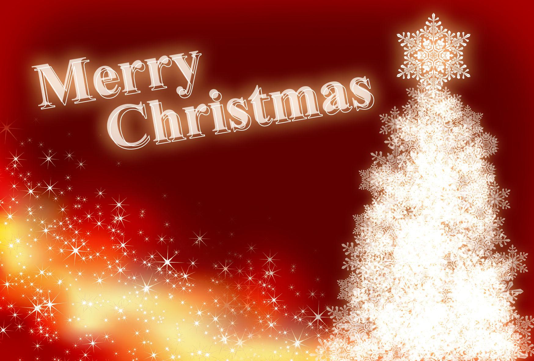 【クリスマスプレゼント交換】予算500円以内の人気おすすめ商品ランキング!のサムネイル画像