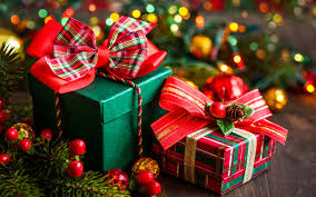 クリスマスのプレゼント交換におすすめの人気商品まとめ(男女兼用あり)のサムネイル画像