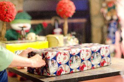 クリスマスプレゼントはいつあげるのが正解?買う・置く・渡すタイミングを紹介のサムネイル画像