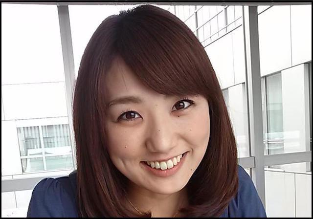 松村未央の画像 p1_13