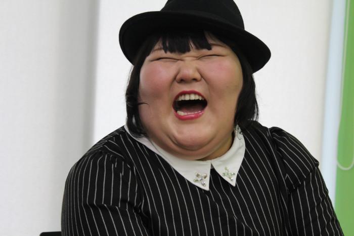 女性ピン芸人一覧!いとうあさこ・ゆりやんレトリィ... 「月曜から夜更かし」で話題になった、ピン