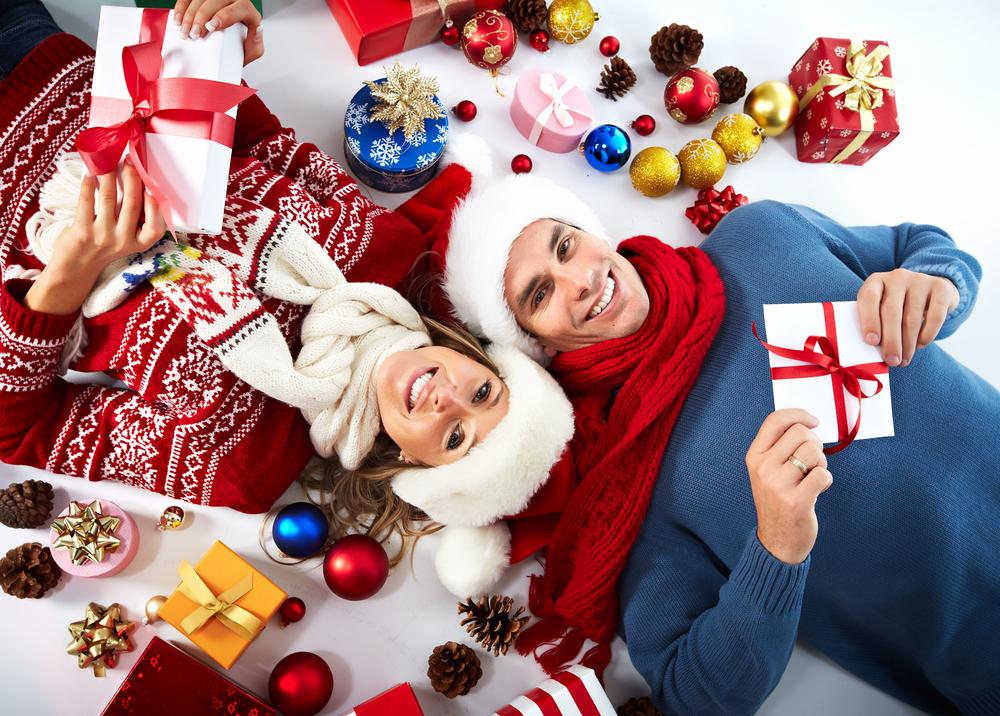 クリスマスプレゼントに人気のペアグッズ商品特集!リング・ネックレス・ウォッチ等のサムネイル画像