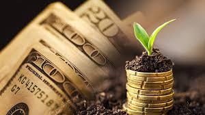 金持ちの思考と特徴!金持ちになる方法は?貧乏人との決定的な違い?のサムネイル画像