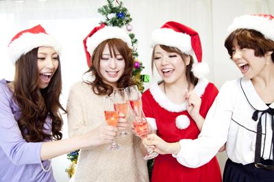 クリスマス料理・メニューの定番レシピまとめ!世界のクリスマス料理も紹介のサムネイル画像