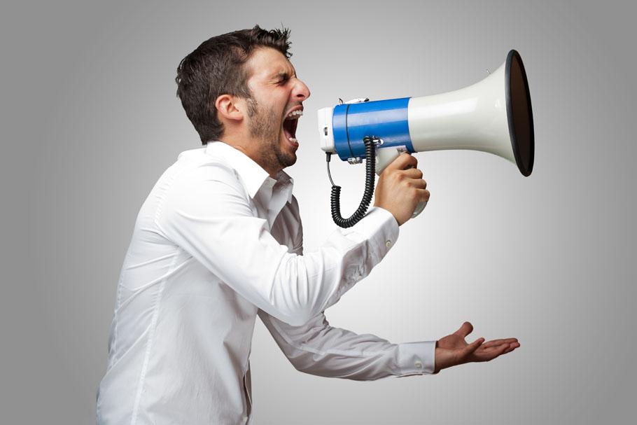 初デートでの告白を成功させる方法まとめ!NG行為も詳しく解説!のサムネイル画像