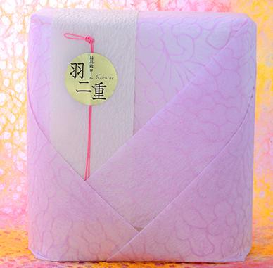 クリスマスプレゼントは予算1000円以内で!人気おすすめ商品ランキング!のサムネイル画像