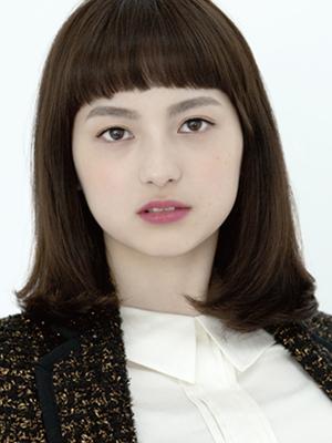 山本恵里伽の画像 p1_23