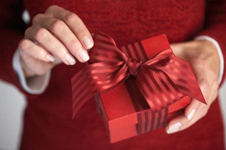 クリスマスプレゼントで男友達が喜ぶプレゼント人気おすすめランキング!のサムネイル画像