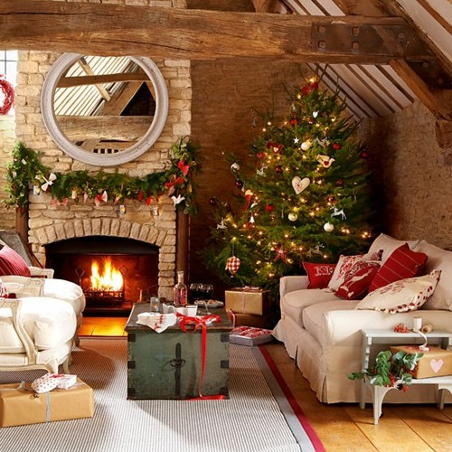 クリスマスプレゼントで女友達が喜ぶプレゼントは?人気おすすめランキングのサムネイル画像