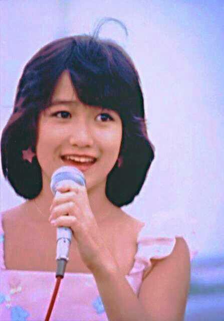 岡田有希子の画像 p1_25
