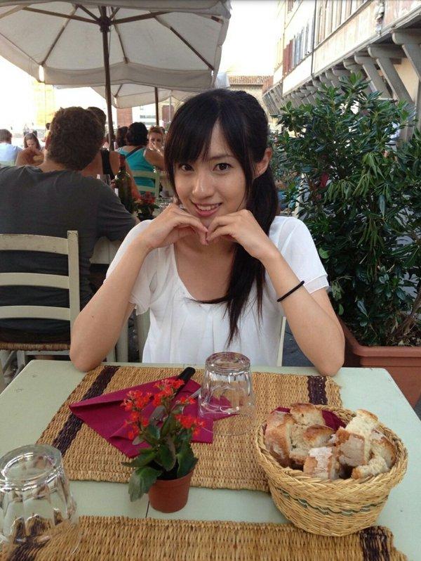 伊東楓の画像 p1_28