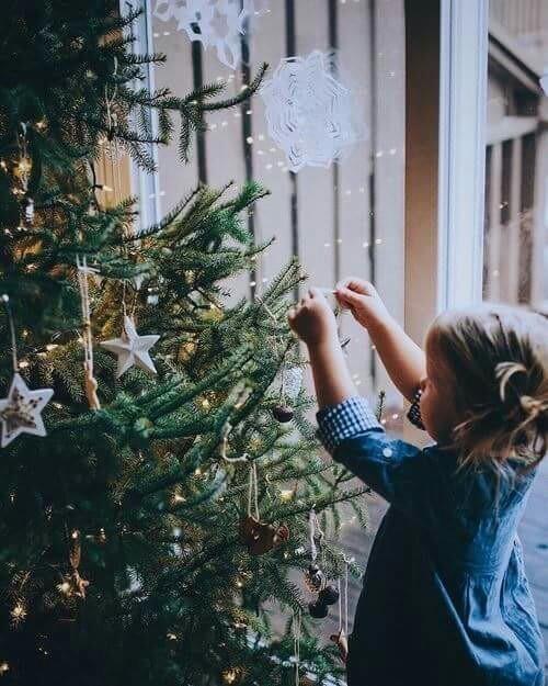 クリスマスプレゼントで子供が喜ぶ人気のおすすめプレゼントランキングのサムネイル画像