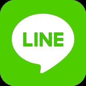ライン(LINE)でブロックされたら、したらどうなる?のサムネイル画像