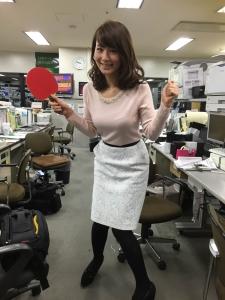 秋元玲奈の画像 p1_4