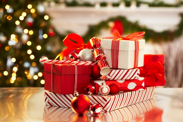 クリスマスプレゼント特集!彼氏(社会人)におすすめのプレゼントまとめのサムネイル画像