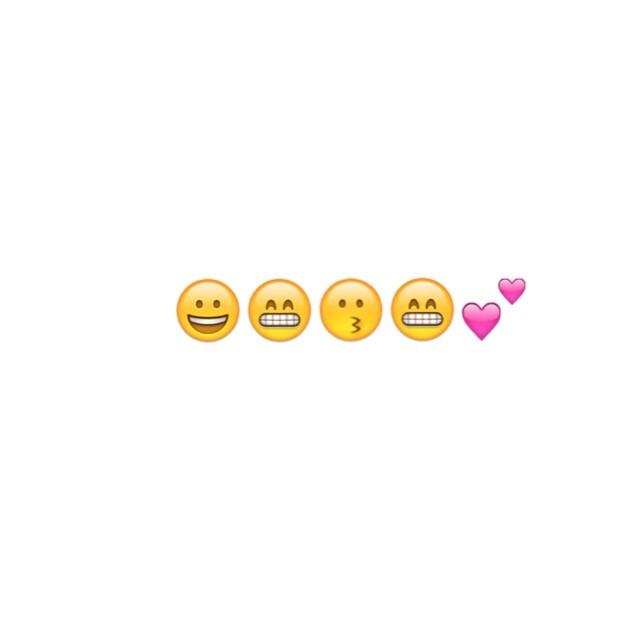 LINEの一言(ひとこと)を恋愛系にするなら、わかりにくい暗号やペアに!のサムネイル画像