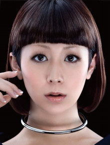 ショートヘアが似合う顔診断!【黒髪・芸能人・丸顔・面長・女】のサムネイル画像
