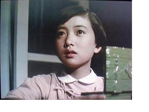「浅丘ルリ子」の画像検索結果