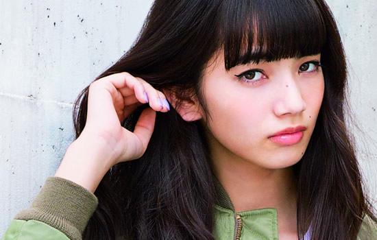 菅田将暉の熱愛彼女は?二階堂ふみや小松菜奈、多部未華子とも噂に!のサムネイル画像