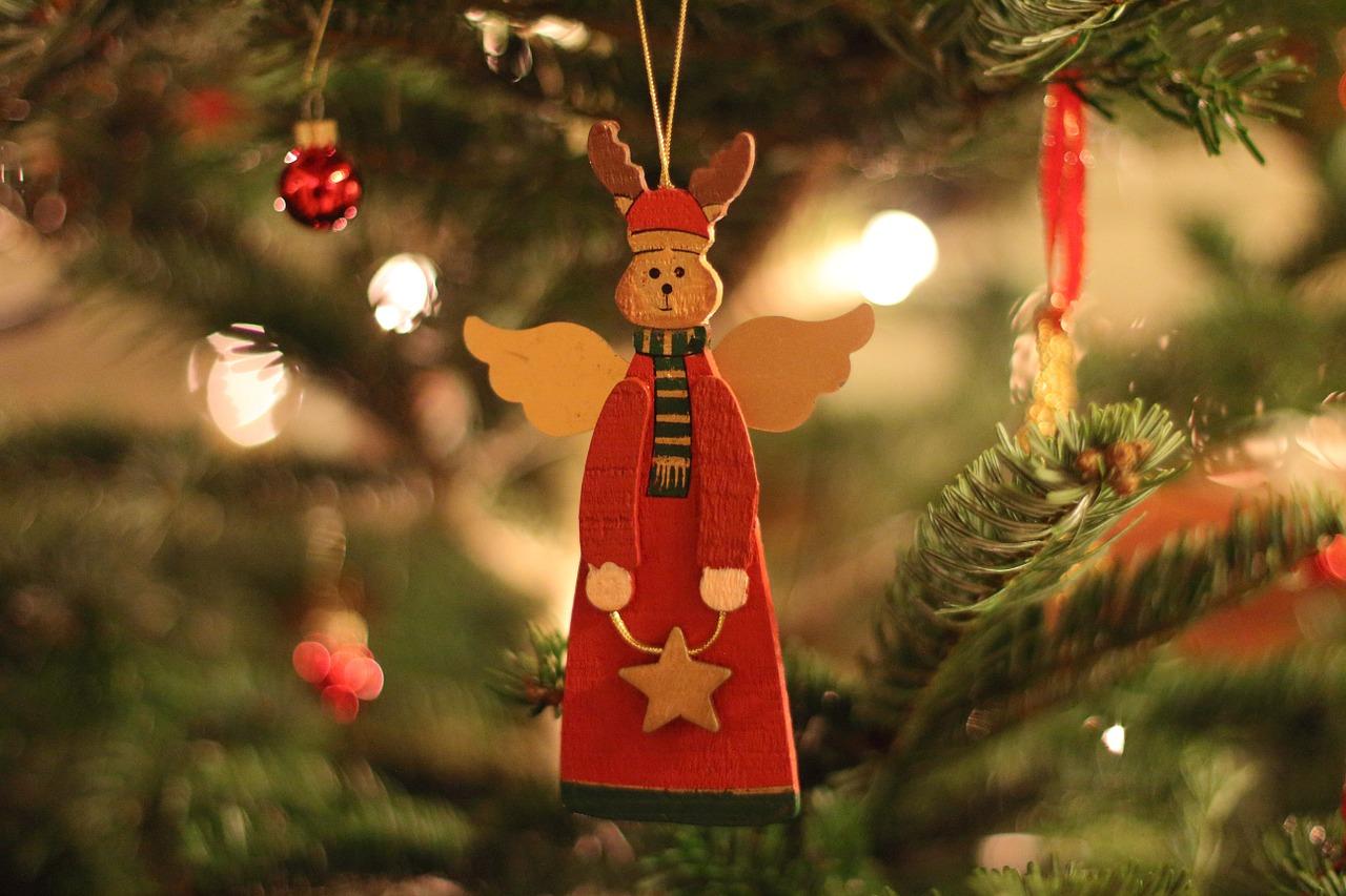 クリスマスランチおすすめ特集(東京・横浜など)デートや女子会に!のサムネイル画像