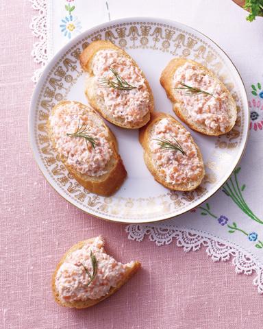 クリスマスオードブルのおすすめ簡単レシピ・作り方まとめ!のサムネイル画像