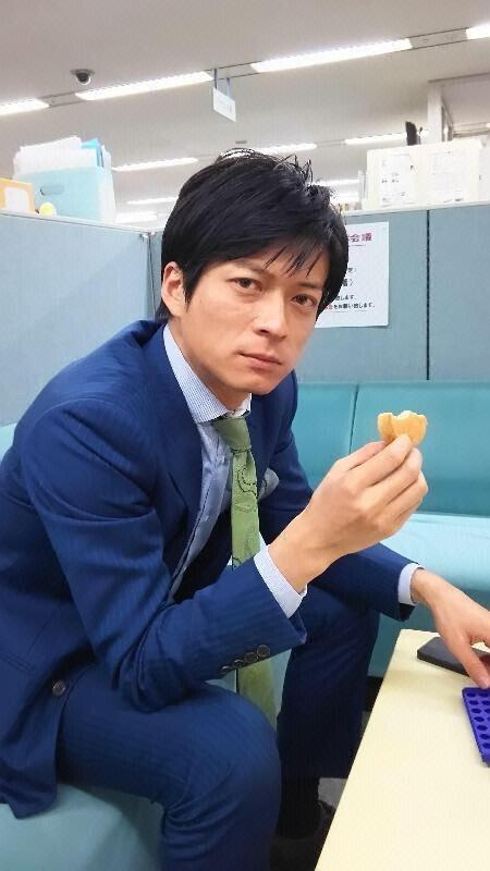 倉田大誠の画像 p1_30