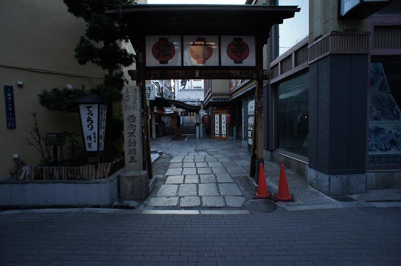 【初詣】大阪のおすすめスポットランキング!デートや縁結びにも!のサムネイル画像