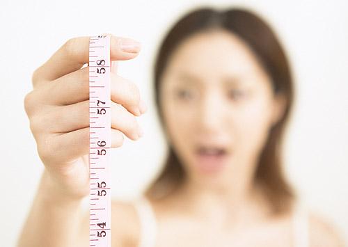 ソーセージのカロリーを抑えてダイエット!糖質制限中におすすめ!のサムネイル画像