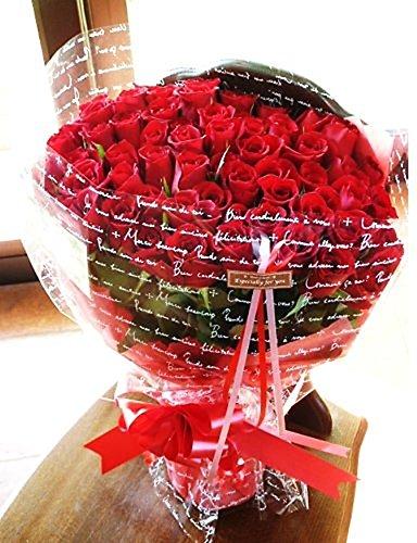 【クリスマス】花のプレゼント・ギフトおすすめ特集!彼女への贈り物にのサムネイル画像
