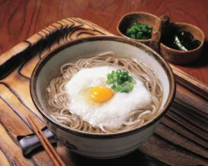 大晦日に食べる料理は?メニューや献立&簡単レシピを紹介!のサムネイル画像