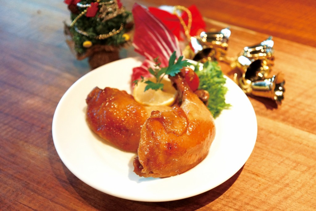 ケンタッキーのクリスマス、予約なしでも買える?いつまで?予約方法のまとめのサムネイル画像