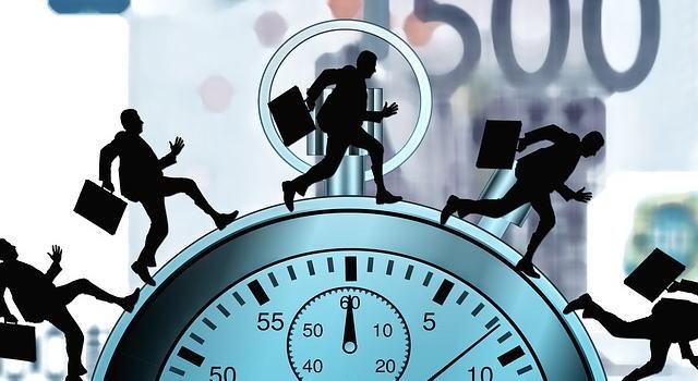 2ヶ月ダイエットして10キロ~15キロ痩せる方法&プログラムを紹介!のサムネイル画像