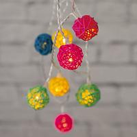 【クリスマスツリー】ニトリのツリー2016まとめ!価格や口コミも紹介のサムネイル画像