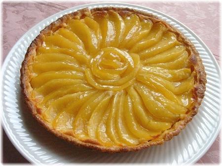 りんごの栄養と効能まとめ!隠された健康・美容効果を倍増する食べ方のサムネイル画像