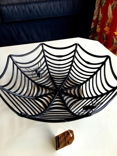 セリアのハロウィン2016仮装グッズ・衣装まとめ!【クッキー型】のサムネイル画像