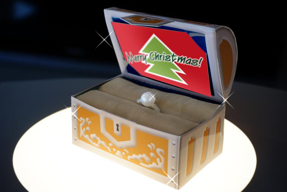 思いのままのレアドロップ!【ダウンロードして作れるPDFつき】【レア箱】【金箱】【赤箱と木箱も】 - けだまくらふと:dq10のこととか作ったものとか置いとく