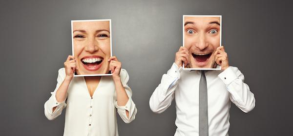 性格が悪い人の特徴10選!顔に出てる?見分け方と対処方法は?のサムネイル画像
